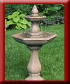 Fountains 31
