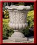 Flower Pots & Urns