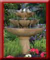 Fountains 49