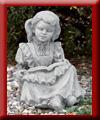 Children Statues