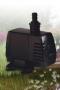 Fountain Pump - 400 GPH
