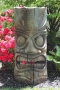 "36"" Island Tiki Face"