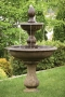 "67"" Vicenza Fountain"