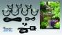 EZ Lighting Kit # 1 - Medium 2 Tier Fountain
