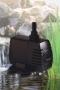 Fountain Pump - 225 GPH