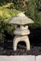 Medium Pagoda