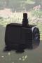 Fountain Pump - 460 GPH