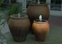 """24"""" Lazio Jar Fountain"""
