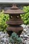 """30"""" Zhangbi Pagoda"""