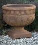 Large Roman Urn