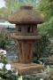 """29"""" Jasmine Pagoda"""