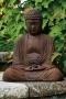 "17"" Buddha"